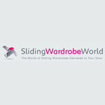 Sliding Wardrobe World