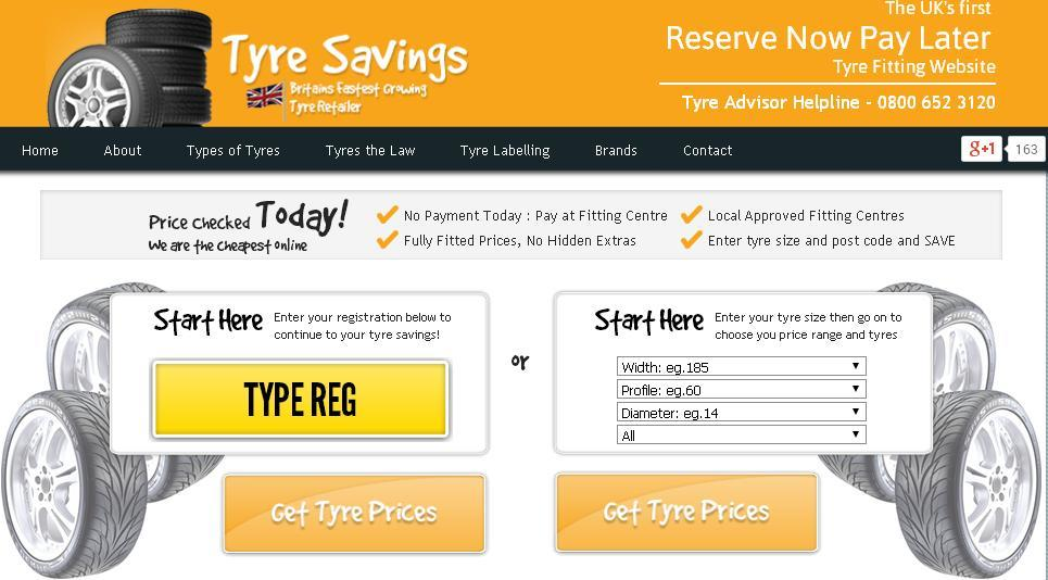 llll National Tyres and Autocare discount codes for December Verified and tested voucher codes Get the cheapest price and save money - fasttoronto9rr.cf llll National Tyres and Autocare discount codes for December Verified and tested voucher codes Get the cheapest price and save money - .