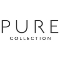 Pure Collection Coupon