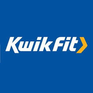 Kwik Fit Discount Codes & Coupons & Promo Codes. 7 verified offers for December, Coupon Codes / Services / Kwik Fit Coupons. Add to Your Favorites. We have 7 Kwik Fit UK promo codes for you to choose from including 7 sales. Most popular now: Find a Kwik Fit 10% Off Coupon Code on 2 or More Pirelli Tyres with Online Orders at Kwik Fit.