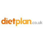 Diet Plan logo
