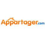 Appartager