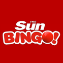 The Sun Bingo logo