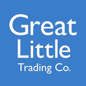 Great Little Trading Company discount codes