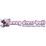 Fancydressball.co.uk logo