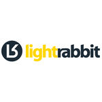 Light Rabbit logo