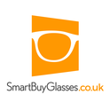 How to use a Smartbuyglasses coupon SmartBuyGlasses runs regular promotions on their website so check those for their various sales. They also offer prescription lenses from $39 and free shipping under certain promotions. Each pair comes with a free case and free lens cleaning kit%(34).