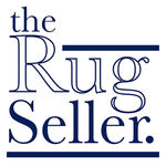 The Rug Seller logo