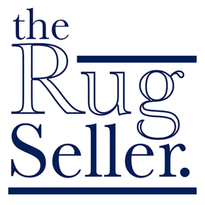 The Rug Er Codes Vouchers Free Delivery My Voucher