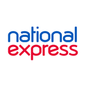 National Express discount codes