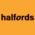 Halfords Voucher Codes