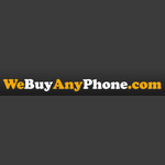 We Buy Any Phone logo