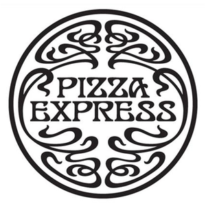 221558612676 additionally B00IGLGRV6 additionally Peace Symbol Hand Vinyl Decal as well B00MK7E44Y likewise Pizzaexpress. on garden accessories uk