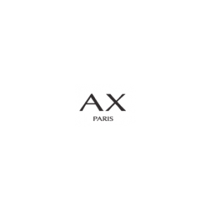 AX Paris free delivery discount code: If you are looking for the perfect deal, this is the best deal to enjoy significant savings on the first order at the leading site of women's fashion. Presenting some of the verified deals and offers for AX Paris. This is the most recent offer available for AX Paris.