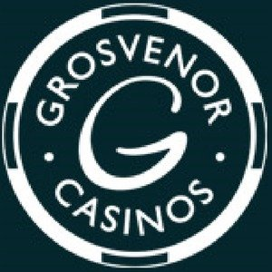 grosvenor casino stockton upcoming events