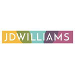 JD Williams
