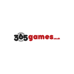 365 Games