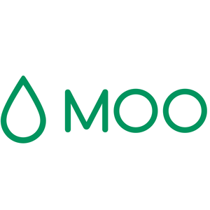 Moo discount promo codes 30 off my voucher codes reheart Gallery