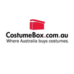 Costume Box logo
