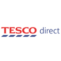 tesco direct discount codes