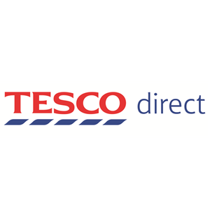 Tesco to refocus its non-food business by closing Tesco Direct