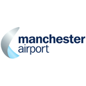 Manchester Airport Car Park discount codes