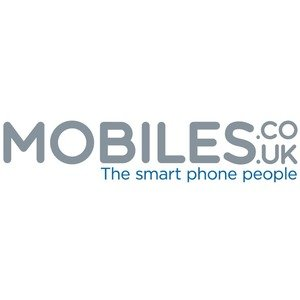 Mobiles.co.uk Voucher Codes & Discount Codes March 2018 | My ...