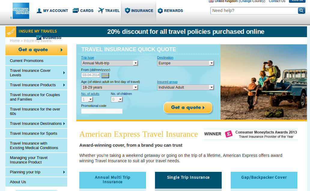 Vacation express coupon code