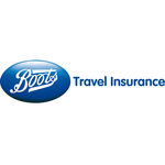 Boots Travel Insurance logo