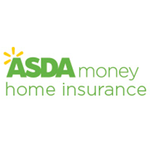 Asda home insurance discount codes offers get 30 off for Cm motors florence sc