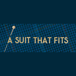 A Suit That Fits logo