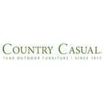 Country Casual logo