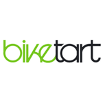 Bike Tart logo