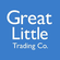 Great Little Trading Company / GLTC