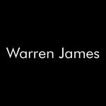 Warren James logo
