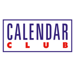 Calendar Club Voucher Code, voucher Codes and free gifts. pdfprintly.ml is one Europe's biggest and best calendar stores. They offer a wide and varied selection of calendars, over 3,, covering many genres and interests, most popular are dogs, animals, family, art and humor.
