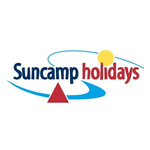 Suncamp Holidays logo