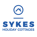 Sykes Holiday Cottages Discount Codes