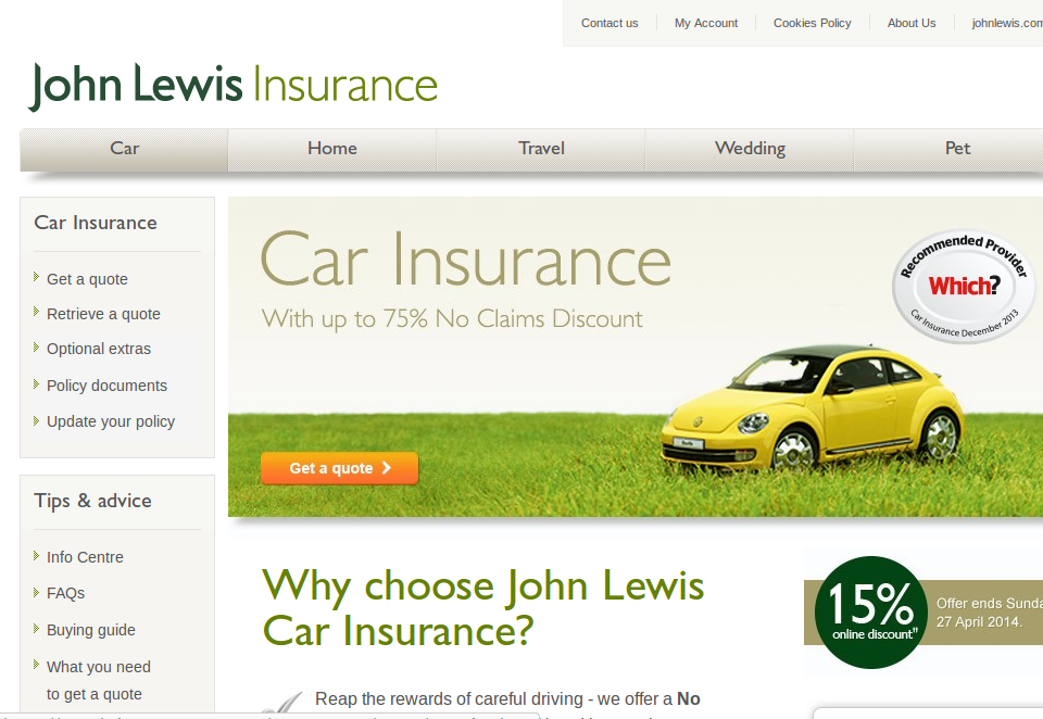 Discount New Car Online Co Uk