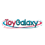 Toy Galaxy logo