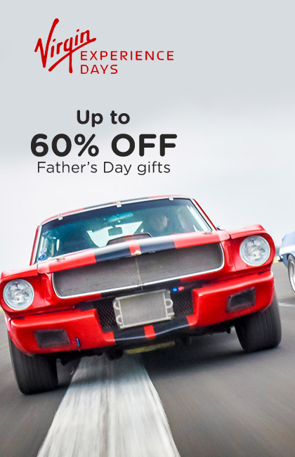 Active Father's Day Discount Codes, Promo Codes & Deals for July 2017