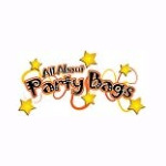 All About Party Bags logo