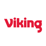 Viking Direct logo