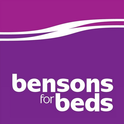 Bensons for Beds discount codes