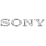 Sony Mobile logo