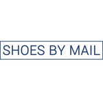 Shoes by Mail logo