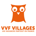 VVF Villages logo