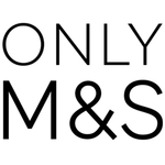 Marks and Spencer Wine logo