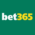 Bet365 Games & Vegas logo