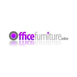 office furniture voucher codes discount codes free. Black Bedroom Furniture Sets. Home Design Ideas
